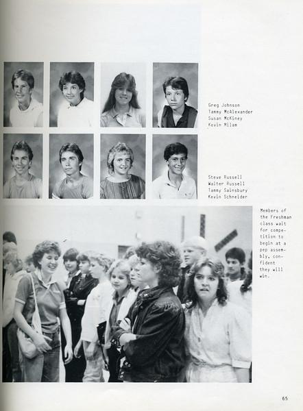 Owego - 1985-067