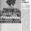 Owego - 1985-033