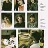 Owego - 1985-045