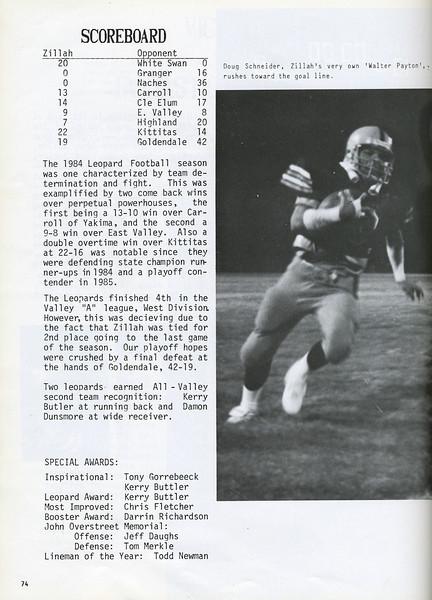 Owego - 1986-076