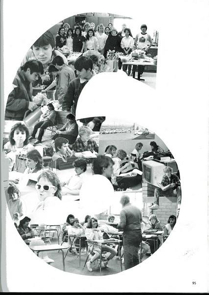 Owego - 1986-095