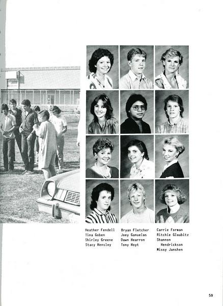 Owego - 1986-061