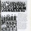 Owego - 1986-093