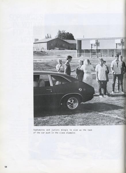 Owego - 1986-060