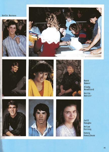 Owego - 1986-037