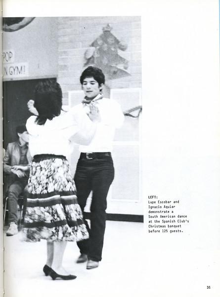 Owego - 1986-033