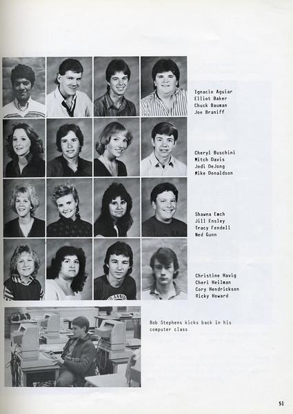 Owego - 1986-053