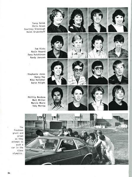 Owego - 1986-066