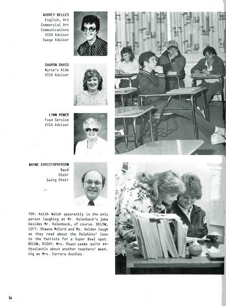 Owego - 1986-016
