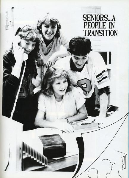 Owego - 1986-035