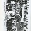 Owego - 1986-110