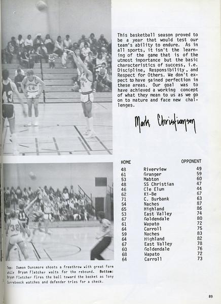 Owego - 1986-089