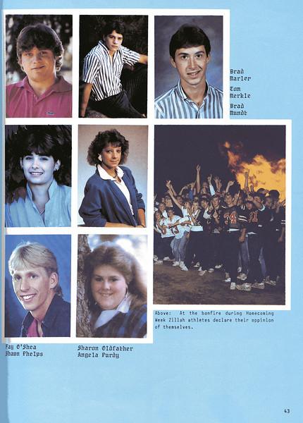 Owego - 1986-045
