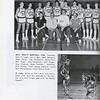 Owego - 1986-088