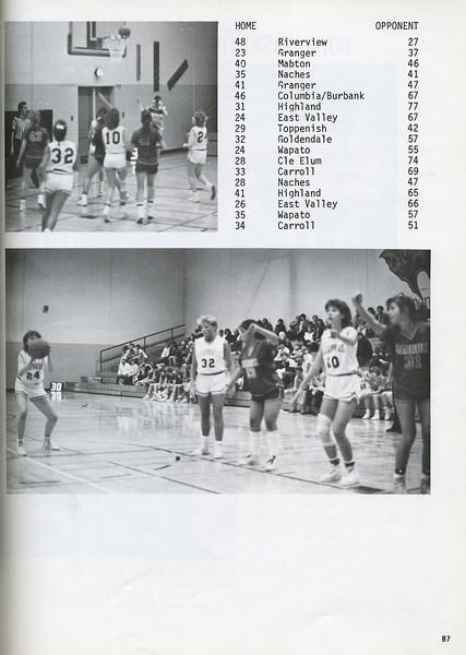 Owego - 1986-087