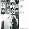 Owego - 1986-063