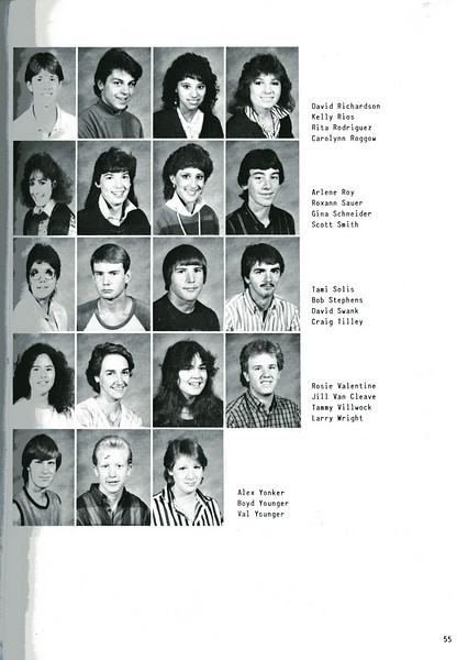 Owego - 1986-057