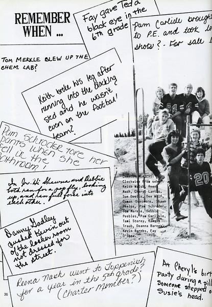 Owego - 1986-038