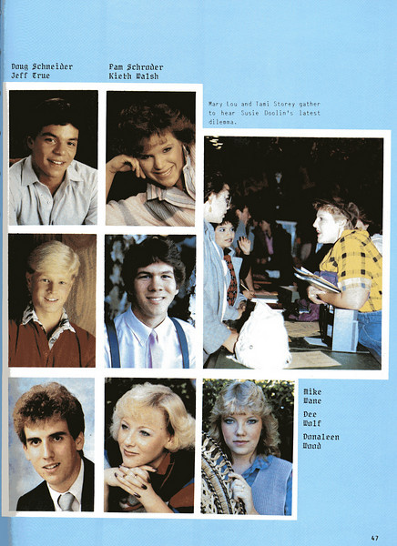 Owego - 1986-049