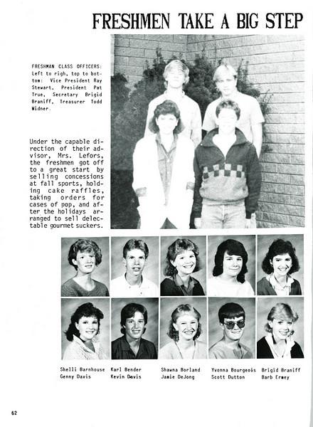 Owego - 1986-064