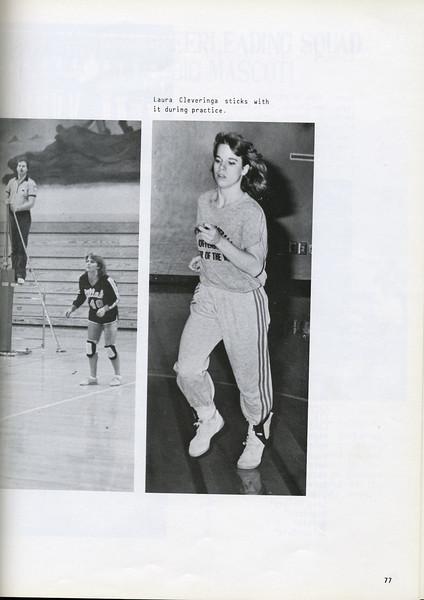 Owego - 1986-079