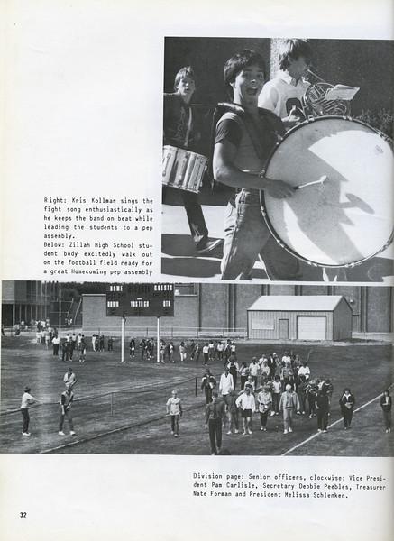 Owego - 1986-034