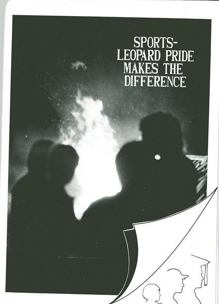 Owego - 1986-071