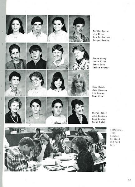 Owego - 1986-059