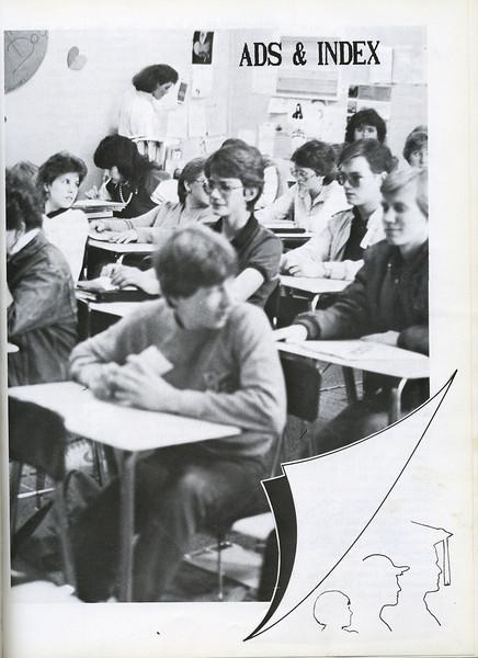 Owego - 1986-097