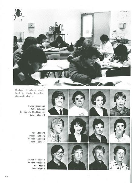 Owego - 1986-068