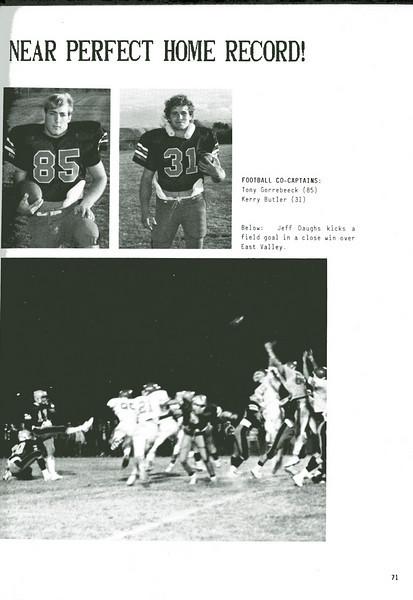 Owego - 1986-073