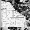 Owego - 1986-043