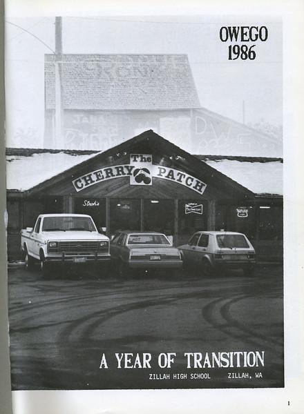 Owego - 1986-003