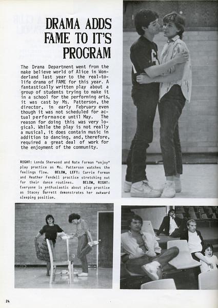 Owego - 1986-026
