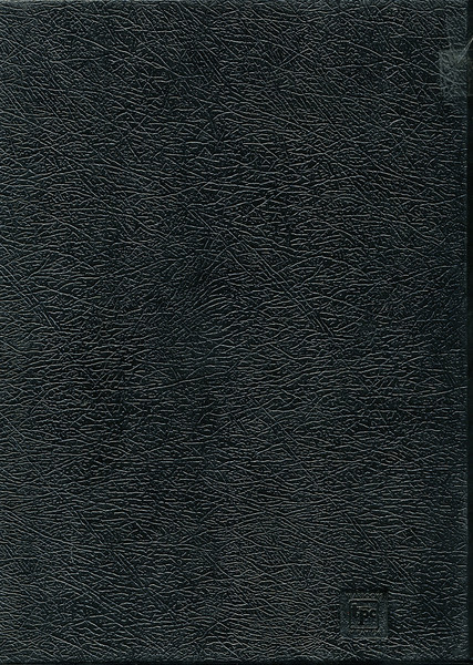 Owego - 1986-112