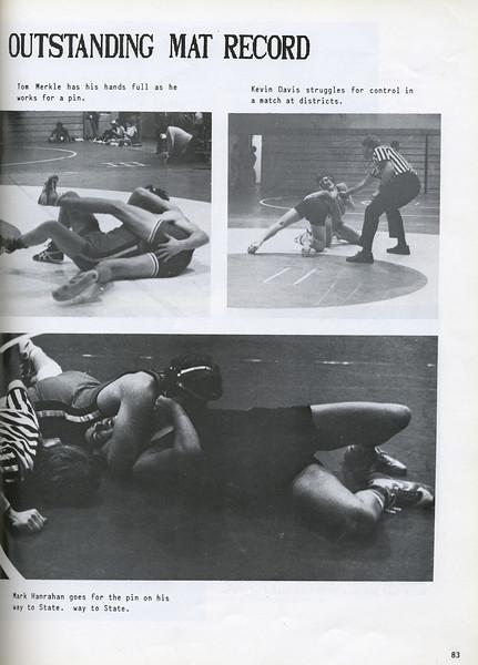 Owego - 1986-083