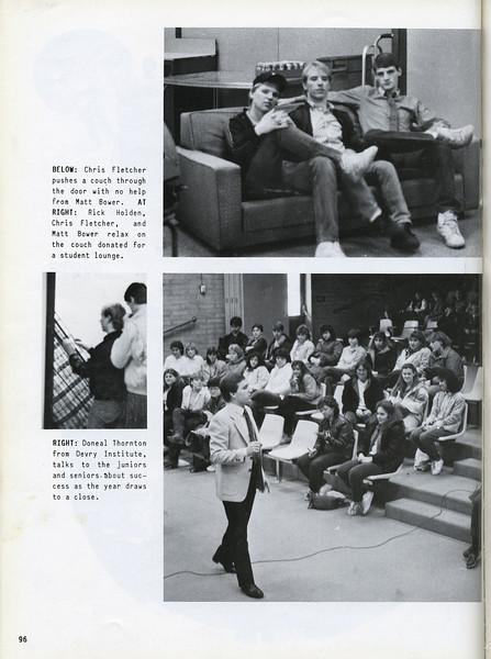 Owego - 1986-096