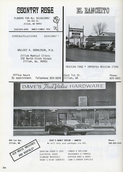 Owego - 1986-102
