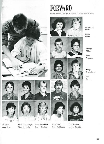 Owego - 1986-065