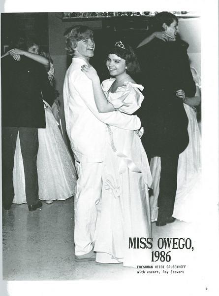 Owego - 1986-007