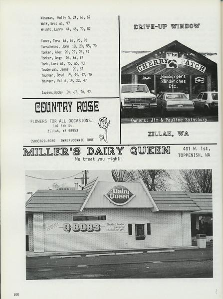 Owego - 1987-102