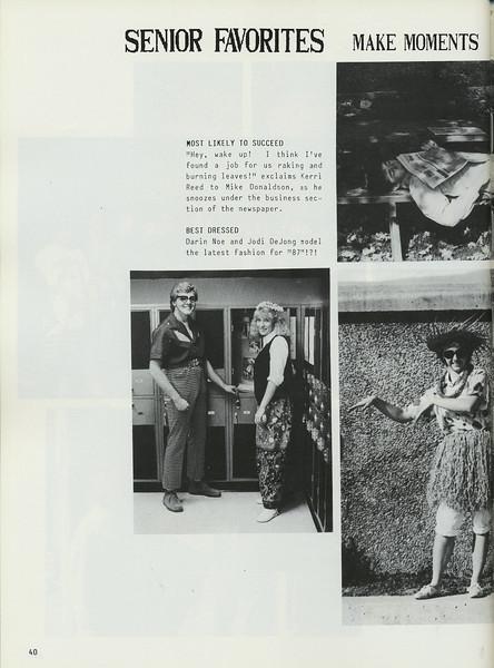 Owego - 1987-042