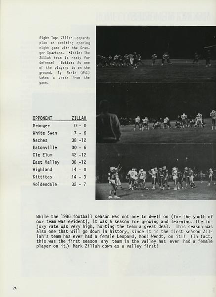 Owego - 1987-076