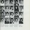 Owego - 1987-059