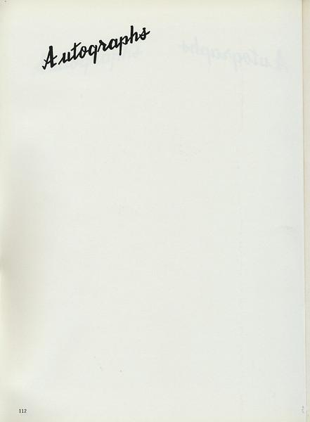 Owego - 1987-114