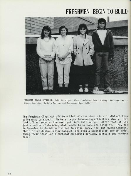 Owego - 1987-064