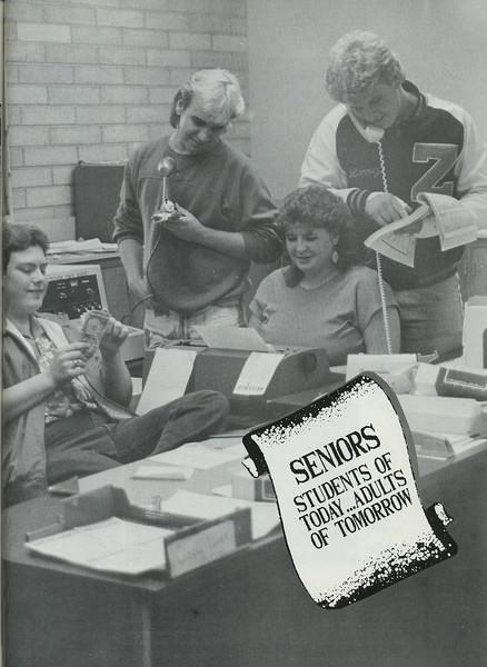 Owego - 1987-035