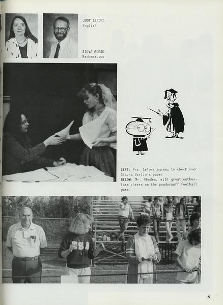 Owego - 1987-017