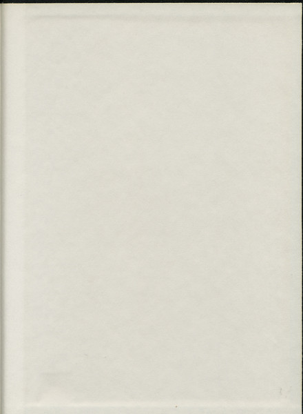 Owego - 1987-115