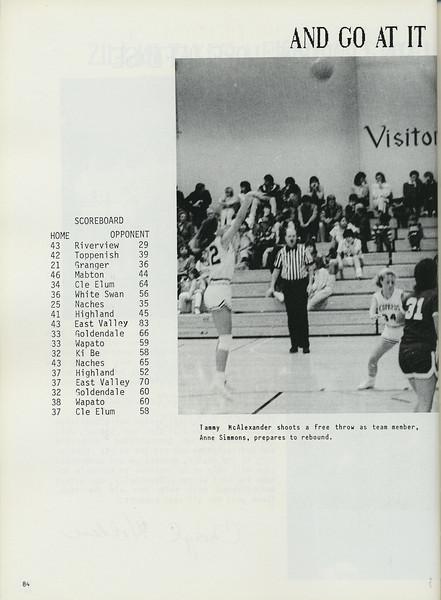 Owego - 1987-086